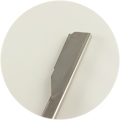 бритва металическая