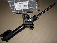 Амортизатор передний газомасляный на Renault Kangoo 1998г.-2008г. (пр-во Rider)