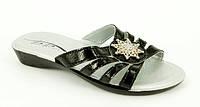 ОБУВЬ ЖЕНСКАЯ повседневная прогулочная (шлёпанцы, сандалии, вьетнамки, босоножки)звезда с камнями