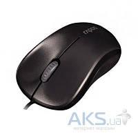 Компьютерная мышка Rapoo N1130 Lite Black