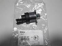 Датчик на насос высокого давления Master, Trafic 1.9/2.2/2.5DCI (-AC)