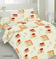 Хорошая бязь для постельного белья оптом в Украине. Сравнить цены ... d663a1d26142c