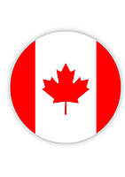 LP / ЕРС в Канаде