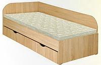 Кровать детская Соня-2 1930  /  Ліжко дитяче Соня-2 1930