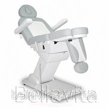 Кресло косметологическое S-LUX-Duo