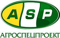 Семена подсолнечника Агроспецпроект