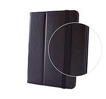Чехол для планшета 10 универсальный черный