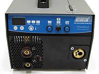 Инверторный полуавтомат Патон ПСИ-250S