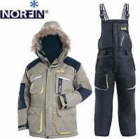 Костюм пуховый зимний Norfin Titan (40700)