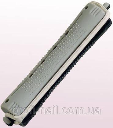 Бигуди коклюшки (16мм) (10шт) длинные 80 мм