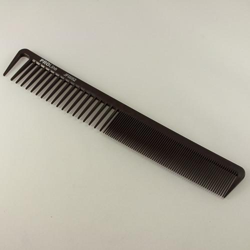 расческа pro-line jf0052 от магазина FreD-ShoP