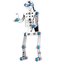 Конструктор Eitech Робот
