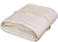 Ткань вафельная шир. 45, 50, 150, 220, фото 1