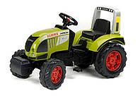 Трактор педальний Falk 991