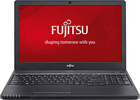 Ноутбук FUJITSU A555 A5550M85G5PL (Lifebook)