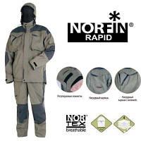 Костюм всесезонный NORFIN RAPID (61300x)