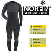 Термо белье NORFIN ACTIVE LINE (302600)