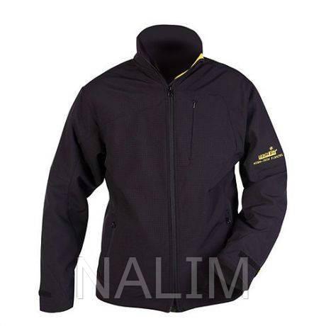 Куртка флисовая Norfin Soft Shell (41300) - NALIM в Киеве