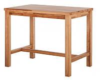Барный стол 005