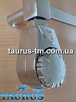 Поступление нагревательных ТЭНов от производителей Volux и Eliko (Польша)