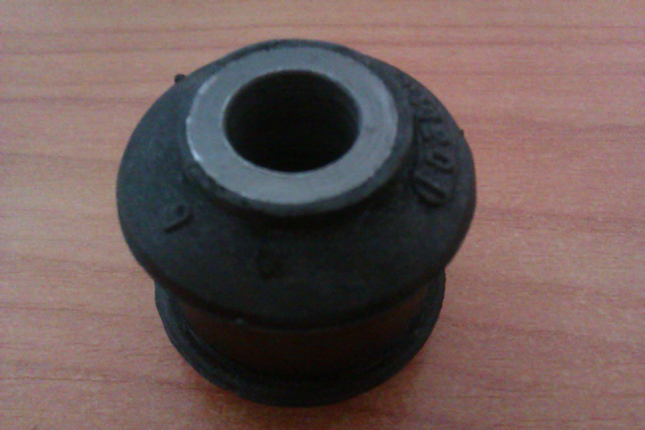 Втулка амортизатора зад. Kangoo 97- (нижняя)(амортизатор KYB) BC Guma