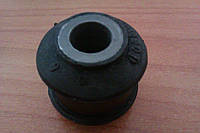 Втулка амортизатора зад. Kangoo 97- (нижняя)(амортизатор KYB) BC Guma, фото 1