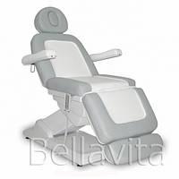 Кресло косметологическое S-LUX