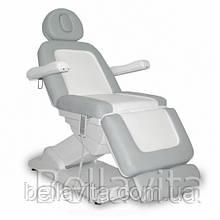 Крісло косметологічне S-LUX