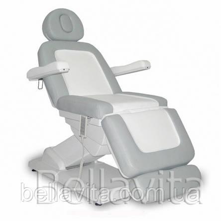 Кресло косметологическое S-LUX, фото 2