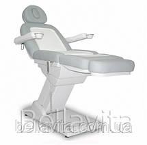 Крісло косметологічне S-LUX, фото 3