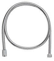 Душевой шланг металлический Grohe Relexaflex Metal 28105000