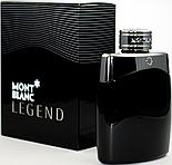 MONT BLANC Legend EDT 30 ml туалетная вода мужская (оригинал подлинник  Франция), фото 2