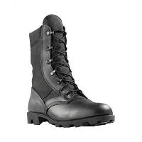 Ботинки Jungle Boots Wellco , фото 1
