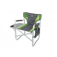 Складное кемпинговое кресло Norfin Risor NF (NF-20203)