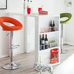 Барный стол 006