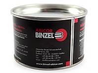 Паста против налипания сварочных брызг BINZEL Dusofix 300гр