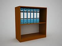 Офисный стеллаж для документов Ш-6 (600)