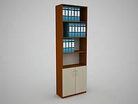 Офисный шкаф для документов Ш-29 (600)