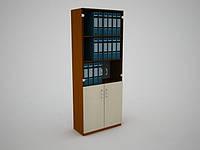 Офисный шкаф для документов Ш-33 (600)
