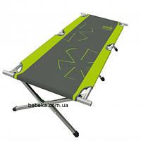 Кровать раскладушка Norfin Aspern Comfort (NF-20503)