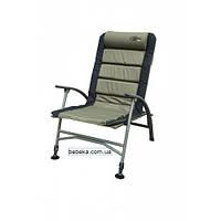 Кресло карповое складное Norfin Belfast (NF-20603)