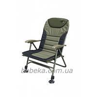 Кресло карповое складное Norfin Humber (NF-20605)