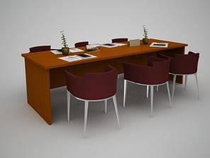 Офисный стол СК-3