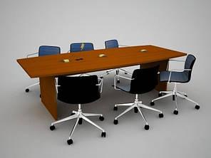 Офисный стол СК-1