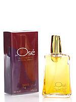 J'ai OSE EDP 30 ml Парфюмированная вода (оригинал подлинник  Франция)