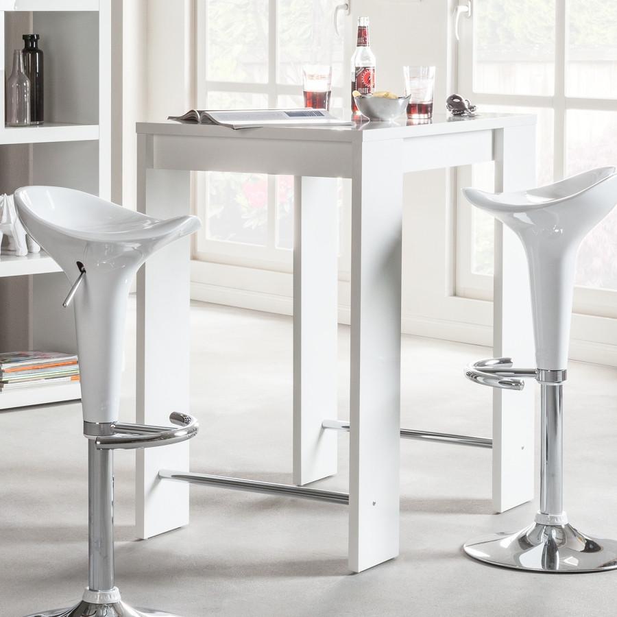 Барний стіл 007