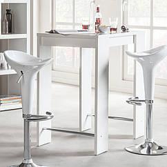 Барный стол 007