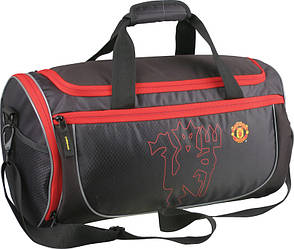Спортивна Сумка 964 Manchester United (MU15-964K)