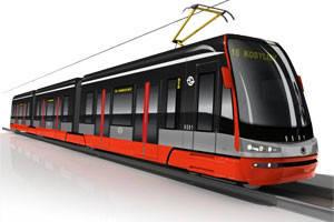 Провід для рухомого складу, тролейбусів, трамваїв