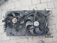 Радиаторы Seat Leon , Volkswagen Golf 4